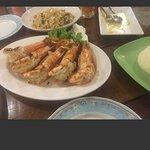 Ảnh về Mangrove Restaurant