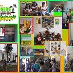 WAH GWAAN Culinary, Culture & Dance Tour - Bloggers Island Xperience Tour