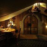 صورة فوتوغرافية لـ Restaurant Elbey