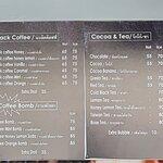 صورة فوتوغرافية لـ Marin Coffee
