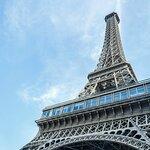 巴黎軒照片