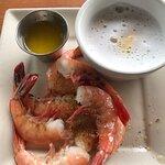 Fotografia de Coastal Kitchen