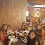 Foto de Ipanemas Grill