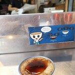 Фотография Fu Sheng Hao Restaurant