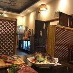 Photo of Madang Korean Restaurant