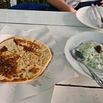 Greek Taverna照片
