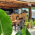 Фотография Caviar Café & Restaurant