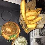 Foto de Steakburger 55