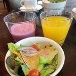 Foto Rasa Restaurant