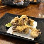 ภาพถ่ายของ Kouen Sushi Bar - Siam Square One