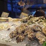 ภาพถ่ายของ Oyster Bar x Samui
