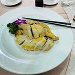 半斤九兩海鮮餐廳