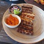 Photo of Batak Grill