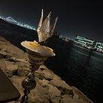 صورة فوتوغرافية لـ Tokyo Grill