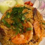 ภาพถ่ายของ Toh R Haan Bistro & Restaurant