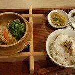 勤園 Vegetarian Kitchen照片