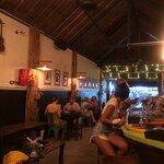 ภาพถ่ายของ Elephant Cafe & Bar