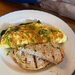 Photo of SCHASTYE U Isaakiya Bar & Restaurant