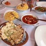 Photo of Indian Restaurant Chilli La Duquesa