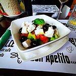 Fotografija – Little Italy Pub
