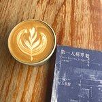 Dear Coffee & Bakery照片
