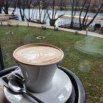 صورة فوتوغرافية لـ River Dock