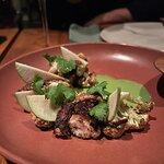Billede af Cuca Restaurant