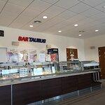 Photo of Bar Taurus Pilzno