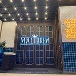ภาพถ่ายของ Malibrew Restaurant