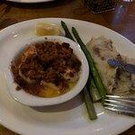 SeaGrass Restaurant照片