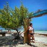 Photo of Hayhu Beach