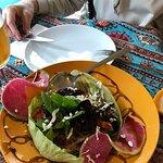 Istanbul Anatolian Cuisine resmi