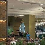 صورة فوتوغرافية لـ Czn Burak Dubai