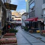 Bitlisli resmi