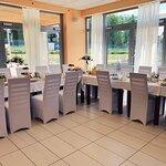 Photo of Restauracja & Noclegi Nad Basenem
