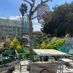 Photo of Los Banos Sunshine Bar
