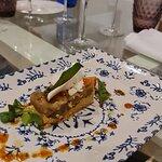 Foto de El Ibis Restaurante