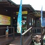 Cafe Kurukuma照片