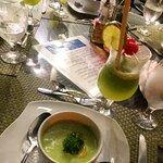 Photo of Karolas Restaurant