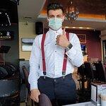 Nergis Balik Restaurant의 사진