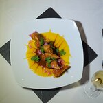 Photo of Mayan Beach Club Restaurant & Tequileria
