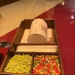 صورة فوتوغرافية لـ Indian Mehak Restaurant & Bar