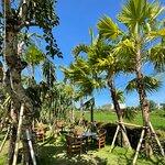 Photo of Uma Garden By MyWarung