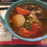 Foodeli照片