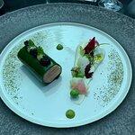 Foto Koral Restaurant