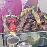 صورة فوتوغرافية لـ مطعم مرحبا