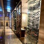 紅花鐵板燒 台北101購物中心旗艦店照片