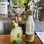 ภาพถ่ายของ Breeze Bar - Anantara Layan Phuket Resort