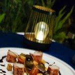 ภาพถ่ายของ SeaSky Restaurant