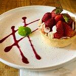 ภาพถ่ายของ Dusit Gourmet